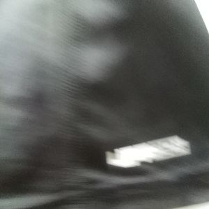Under Armour Shirts & Tops - Boys UA base layer
